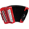 L'accordéon numérique